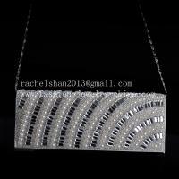 Buy cheap Handbags& purses, clutch & evening bags,fashion style Ladies handbags evening handbags from Wholesalers