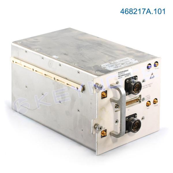 Buy 468217A101 Nokia BTS Ultrasite DVHA Dual Duplex Unit Full Band