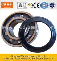 Deep groove ball bearing _6316CM_ spindle motor _ Hunchun bearing