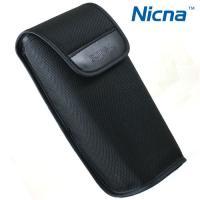 Buy cheap Digital SLR Camera Parts Flashgun Flash Case Protector C1 for 430EX 580EX 420EX SB600 from Wholesalers