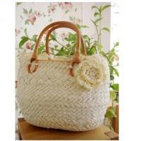 Buy cheap Mini straw purse handbag 80332 from Wholesalers