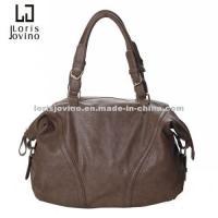 China 2012 New Arrival PU Lady Bag (B5479) on sale
