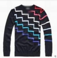 New Wool Sweaters