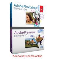Teteseab — adobe photoshop elements 10 crack free download.
