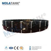 Buy MolaTank Large Tarpaulin Foldable and Collapsible Ras