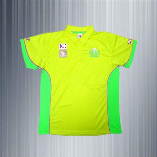Images Of Mens Summer Dri Fit Sports Golf Polo Shirt Custom Design
