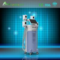 2015 new products! best Cryolipolysis Machine Power, cryolipolysis fat freeze slimming mac