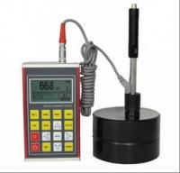Buy cheap Cast Steel Hardness tester, Leeb Hardness tester, Portable hardness tester RH-130S from Wholesalers