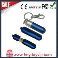 China metal 4gb usb flash drive on sale