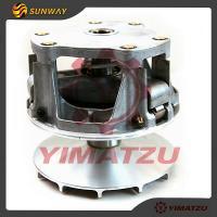 Buy ATV Parts CVT Clutch Kit for XINYANG XY500 ATV UTV