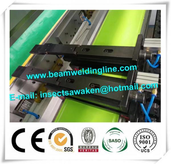 Steel Plate Electro Hydraulic Servo Press Brake Machine