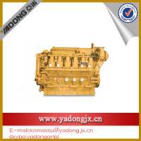 Buy cheap genuine cummins diesel  NTA855-C360  engine,CUMMINS Generator from Wholesalers