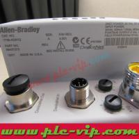 Buy cheap Allen Bradley ArmorPoint 1738-ACNR / 1738ACNR from Wholesalers