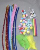 China diy craft kits on sale