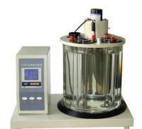 GD-1884 Distillate Fuels Digital Density Meter