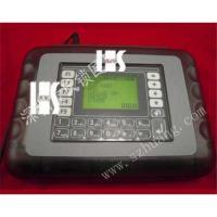 Buy cheap Transponder Programmer(2009) from Wholesalers