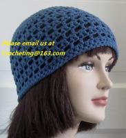 China Crochet hats, Cap Hat Owls Fashion Cute Baby Boy Girl Toddler Knit Crochet Beanie New on sale