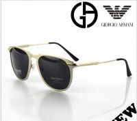 China Fashion polarized sunglasses, Metal frame sunglases, Fashion bifocal sunglasses on sale