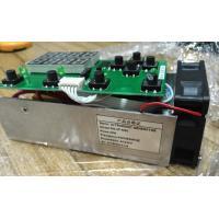 28KHz -40 KHz Driving Ultrasonic cleaning Transducer Circuit