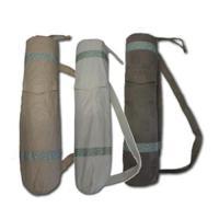 China Yoga Mat Bag on sale