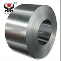 Buy cheap ASTM B625 titanium foil TA2 0.2x600 from Wholesalers