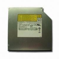 China Panasonic UJ-240 6X Blu-Ray SATA DVD Multi Burner, with High Speed USB 2.0 on sale