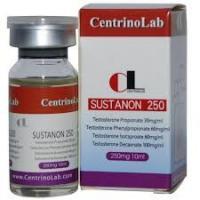 Buy sustanon 250 injection side effects - sustanon 250