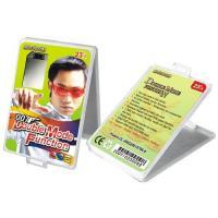 China MAGICSIM-23th-A Cutting sim Double Mode dual sim card on sale