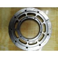 Buy Hydraulic Piston Pump Parts VXD70 Bearing plate Valve plate
