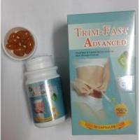 Buy cheap Trim Fast Advanced Slim Fast Diet Pills from Wholesalers