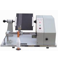 China Yarn Testing Equipment Yarn Examine Machine on sale