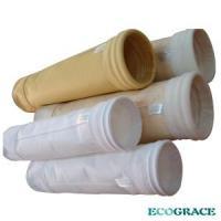 Buy cheap Needle Felt Dust Bag from Wholesalers