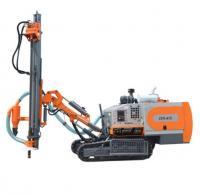 China High Efficiency Rock Drilling Machine D545 Semi High Air Pressure Impactor on sale