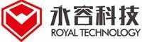 SHANGHAI ROYAL TECHENOLOGY INC.