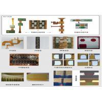 China Intelligent Violet Laser Depaneling Machine / Ultraviolet Laser Cutting Machine for sale