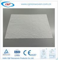 standard sterility underside hand towel/paper towel/tissue
