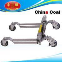 China Vehicle mover hydraulic positioning jacks on sale