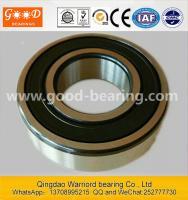 Buy cheap Deep groove ball bearings _6420-2RS1/C3_SKF bearings bearing _ Bole from Wholesalers