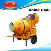Buy cheap JZC350 Concrete Mixer from Wholesalers