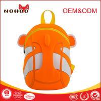 Buy cheap Cute Cartoon Animal Kid School Backpack / Toddlers School Backpack Outdoor 10-20L Capacity from Wholesalers