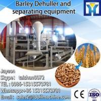 China China High Quality of Hemp Seed dehulling Machine brown rice white rice white rice on sale