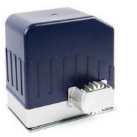 Buy cheap DKC400 Automatismes Pour Portails from Wholesalers