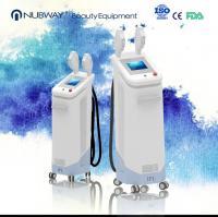 New Arrival SHR IPL hair removal machine/ Depilation machine/ ipl machine with CE