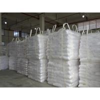 White Granular Potassium Nitrate Crystals EINECS 231 818 8