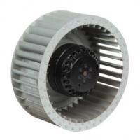 China Forward Curved Fan Wheel on sale
