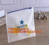 Buy cheap waterproof Cosmetic bag,toiletry kits nylon travel bag, three colors multifunction makeup bag from Wholesalers