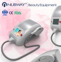 ipl filters/ e-light beauty machine,ipl for pigmentations treatment,ipl hair machine