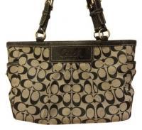 China COACH handbag women COACH leather handbags for women on sale