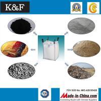 Buy cheap 100%New Material 1000kg PP Big Bag from Wholesalers