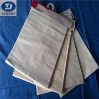 """T80/C20 45X45 110X76 63""""/47"""" grey fabric"""